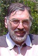 Jean DRUEZ (jdruez)