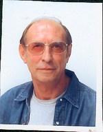 Bernard JEAN (jeambe)