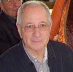 Jean Antonin GITENET (jeanantoning)