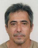 Jean Christian BERNARD (jeanchristian33)