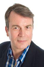 Jean-Francois DOR (jeanfrancoisdor)