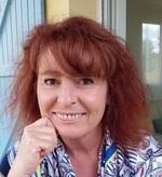 Jeanne HERZIG (jeanneherzig)