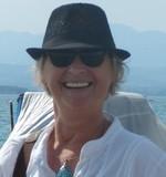 Jeanne DERKS (jeanneke1)