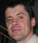 Jean-Patrick JOHNSON (jeanpatrickj)