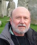 Jean Pierre SOPENA (jeanpierresop)