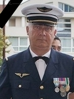 Jean-François ROZIER (jeff93)
