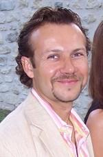 Jean François MOREL (jeffhamilton)