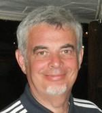 Jean François GUILLOUX (jfguilloux)