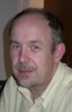 Jean FRIEDEL (jfriedel)