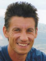 Jean - Francois SINGARAUD (jfsingaraud)