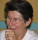 Jeannie GILSON (jgilson)