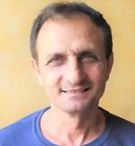 Jamberto GUILHERME de SOUZA (jguilhermedesou)