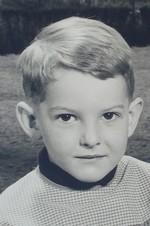 Pascal GURY (jgury)