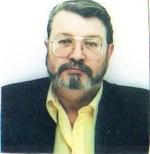 Jean Claude HONNORE (jhonnore)