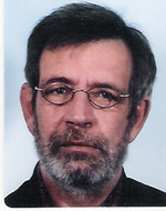 Jan MEULMEESTER (jimeulmeester)