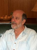 Jean Pierre MESSAGER (jipeme)