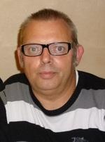 Jean Jacques BIES (jjb57sfrfr)