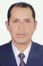 Jorge BARRIOS (jjcoco)