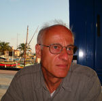 Jean Jacques DELORME (jjdelorme)