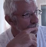 Jean-Louis BOULANGÉ (jlb1946)