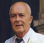 Jean Luc CHARLES (jlcha)