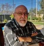 Jaime Isidoro LEYTON ZOTO (jleytonzoto)