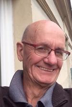 Jean Luc GARDAIR (jlgardair)