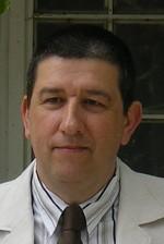 Jean Louis MOUCHON (jlm43)