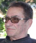 Jean-Michel BOBBIA (jmbobbia)