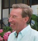 Jean-Marc BUDRY (jmbudry)