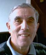 Jean Michel CLIN (jmclin)