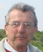 Jean Claude MENUT (jmenut1)