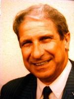 Jean Gabriel MERIGUET (jmeriguet1)
