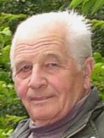 Jacques MILLECAMPS (jmillecamps)