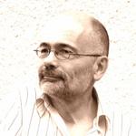 Jean-Marie RENAULT (jmrenault)