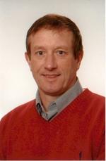 Jean Michel SAUS (jmsaus)