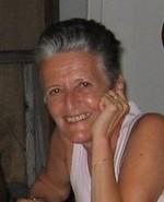 Jocelyne MULLER (jocelynemuller)