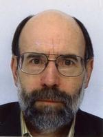 Joël CARION (joelcarion)