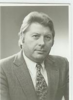 Joel DEKERVEL (joeldekervel1)