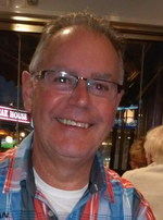 John GLASER (johnglaser)