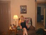 Joanne KENNEDY (jokenn14)