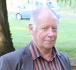 Jean Pierre AUCLAIR (jpaucl)