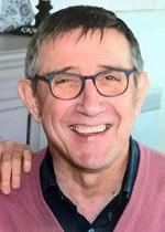 Jean Paul CHARPIOT (jpaulcharpiot)