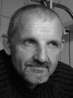 Jean Pierre LIGIER (jpbov55)
