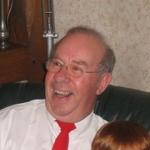 Jean Pierre DAVID (jpdavid76)