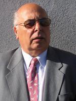 Jean Pierre de MUNTER (jpdemunter)