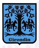 Jean Pierre GIRONDIN (jpgirondin)