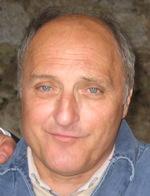 Jean Pierre ISOZ (jpisoz)