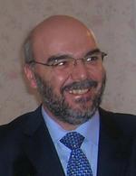 Jean Philippe JOURNAUX (jpj)