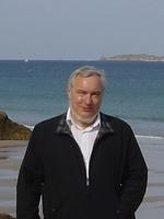 Jacques PLANARD (jplanard35)